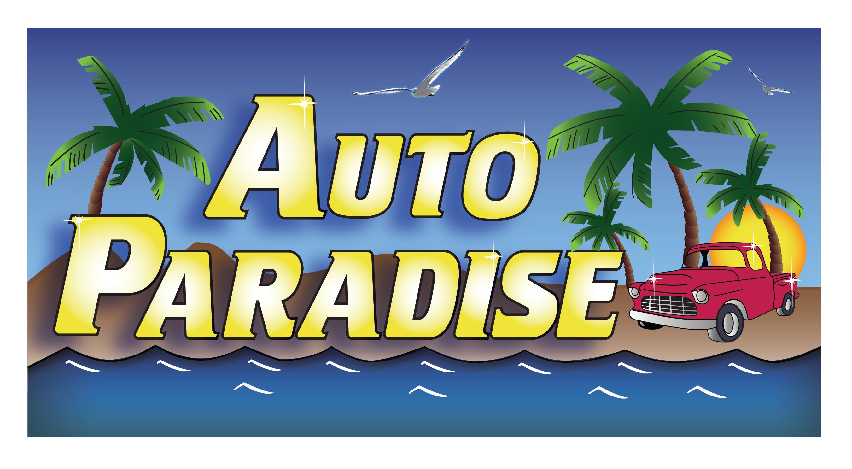 Auto Paradise Car Wash
