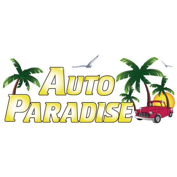 Auto paradise car wash open 24 hours san angelo midland texas solutioingenieria Choice Image