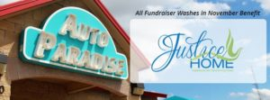2017 November Fundraiser-of-the-Month - Justice Home Of San Angelo