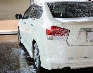 Car Wash Loyalty Rewards - Auto Paradise Car Wash - San Angelo - Midland - Texas