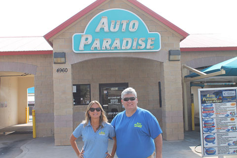 Our company auto paradise car wash our company auto paradise car wash san angelo midland texas solutioingenieria Gallery